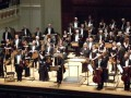 Thumbnail for post: Concert notes: Jeajoon Ryu's Sinfonia da Requiem