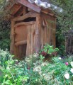Thumbnail for post: Korea wins Gold medal, best Artisan Garden at Chelsea