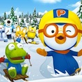 Thumbnail for post: Pororo and the Axis of Evil