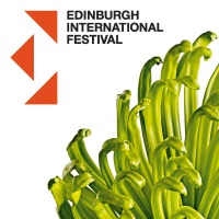 Featured image for post: Edinburgh Festival and Fringe 2011: review round-up