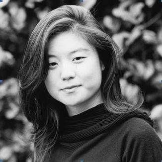 Min-jung Kym