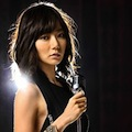 Thumbnail for post: Bae Doo-na prepares for her role in Cloud Atlas