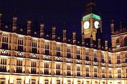 http://londonkoreanlinks.net/wp-content/uploads/2011/09/HoP-tb.jpg