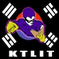KTLit.com logo