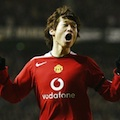 Thumbnail for post: Park Ji-sung renews his Manchester United contract