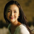 Thumbnail for post: Choi Ji-woo in demand for girl talk