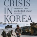 Thumbnail for post: Tim Beal's Crisis in Korea launched