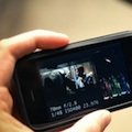 Thumbnail image for The LKFF 1-minute mobile phone short film competition