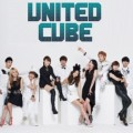 Thumbnail for post: One week till the London United Cube concert. What can we expect?