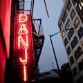 Danji, 346 West 52nd Street (bet 8th & 9th Ave)