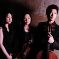 Thumbnail for post: Fournier Trio in Wigmore Hall debut