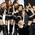 Thumbnail for post: How Korean Pop Conquered Japan