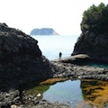 Thumbnail for post: Jeju is provisionally a New 7 Wonder of Nature