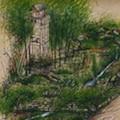 Hwang Ji-hae's design for the DMZ garden