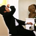 Thumbnail for post: Event news: Sunwook Kim performs Beethoven's last sonatas