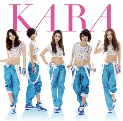 The most profitable K-pop group in Japan