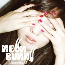 Neon Bunny: Seoulight