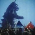 Thumbnail for post: Kim Jong-il's Pulgasari: political metaphor or just a bad monster movie?