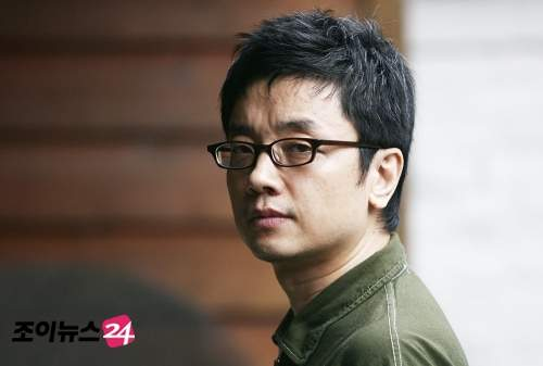 E J-yong