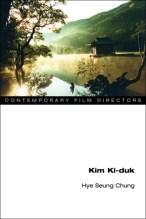 Thumbnail for post: Kim Ki-duk