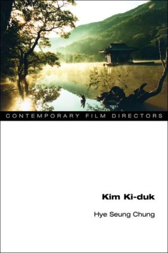 Kim Ki-duk, by Hye Seung Chung