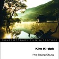 Thumbnail for post: New book on Kim Ki-duk coming to stores this week