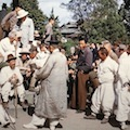 Thumbnail image for Colour photos of Korea in the 1950s