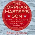 Thumbnail for post: The Orphan Master's Son: best left in the orphanage