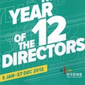 Thumbnail image for One year, 12 directors, 59 films, 12 Q&As. What could be better?
