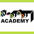 Thumbnail for post: K-pop Academy – The Curtain Falls…A New Era Begins?