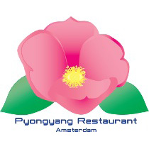 Link to Pyongyang Restaurant website