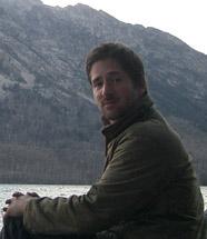 Joshua Pilzer