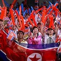 Thumbnail image for DPRK in the Football World Cup
