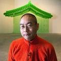 Suh Do-ho. Photo: Park Ki Su / WSJ