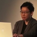 Thumbnail for post: Video highlights of Lee Bul's talk at the Hayward Gallery