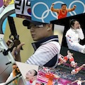 Thumbnail for post: A London 2012 Korean Olympic round-up