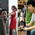 Thumbnail for post: Korean Films at the 56th BFI London Film Festival