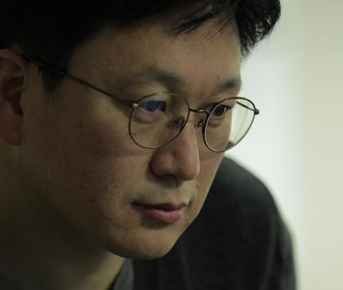 Jeon Kyu-hwan
