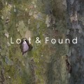 Thumbnail for post: Exhibition news: Lost & Found at Hanmi Gallery