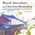 Thumbnail for post: Royal Ancestors – an unsolicited review