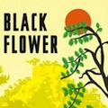 Thumbnail for post: Kim Young-ha: Black Flower – an imaginative re-telling of a fascinating byway of Korean history