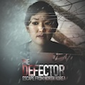 Thumbnail for post: The Defector: Escape from North Korea — a new documentary to screen at IDFA Amsterdam