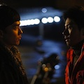 Thumbnail for post: White Night pulled from LKFF 2012 programme
