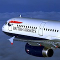 Thumbnail for post: BA resumes flights to Seoul – but I'll still fly Asiana