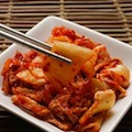 Thumbnail for post: What's the point of kimchi? asks the Guardian