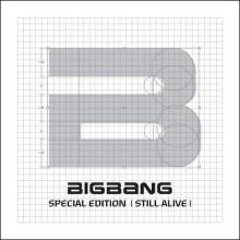 BigBang Still Alive