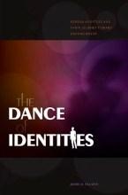 Danceofidentities