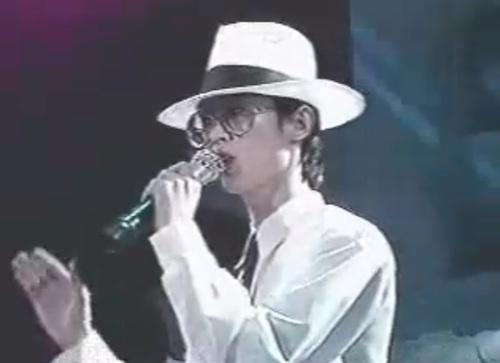 Lee Jae-min