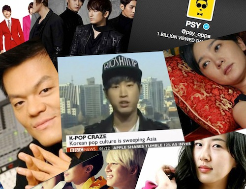 Featured image for post: Saharial's Entertainment Weekly: Tablo on the BBC, more on propofol, and Shinhwa's comeback