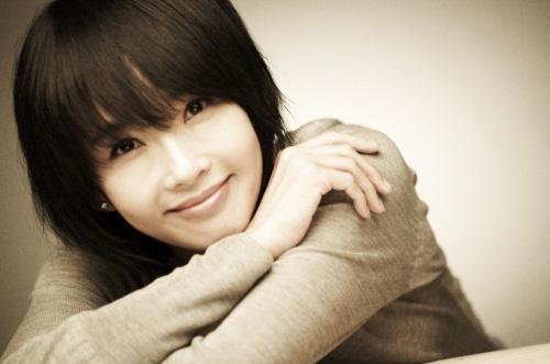 Choi Jin-shil, R.I.P